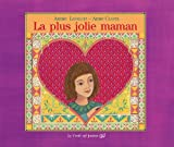 img - for la plus jolie maman book / textbook / text book