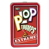 Cheatwell Juegos Plop triunfos Extreme