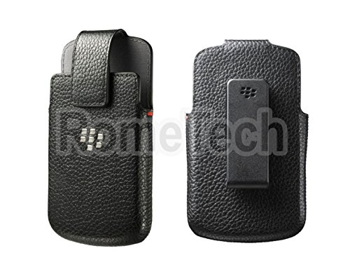 blackberry-acc-60088-001-leather-swivel-holster-case-for-blackberry-classic-q20-retail-packaging-bla