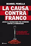 img - for LA CAUSA GENERAL CONTRA FRANCO(9788408096498) book / textbook / text book