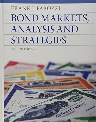 bond-markets-analysis-and-strategies-8th-edition