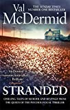 Stranded: Short Stories