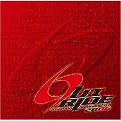 Animelo Summer Live 2006 -OUTRIDE- �e�[�}�ȁuOUTRIDE�v(DVD�t)