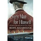 Every Man For Himselfby Beryl Bainbridge