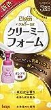 ビゲンDXクリーミーフォームポンプ3RB 【HTRC5.1】