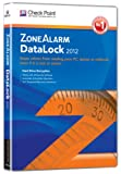 Zone Alarm Data Lock 2012, 3 PCs (PC)