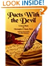 Pacts With the Devil: A Chronicle of Sex, Blasphemy and Liberation