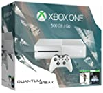Xbox One 500GB Console - Special Edit...