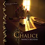 The Chalice | Nancy Bilyeau