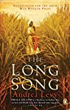 The Long Song (0143173952) by Levy, Andrea