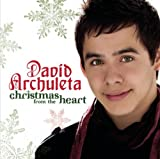 Melodies Of Christmas - David Archuleta