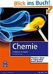 Chemie: Studieren kompakt (Pearson St...