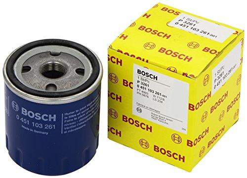 bosch-0-451-103-261-filtre-a-huile-bosch