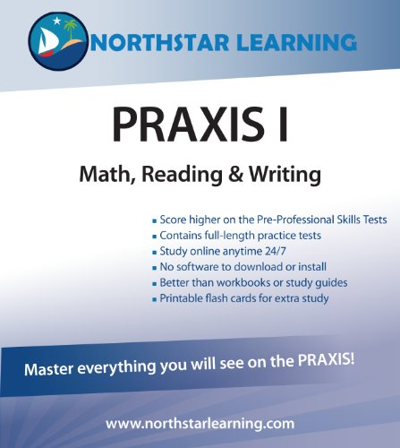 praxis writing prompts Praxis i ppst: introduction to the writing test essay section professional exam test prep provided by cliffsnotescom cliffsnotes has great resources that can help.