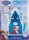 Disney Frozen Magical Ice Palace Kara…
