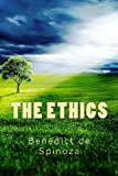 img - for The Ethics book / textbook / text book