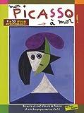echange, troc Anne Weiss - Mon Picasso à moi !