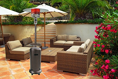 Global-Air-GLC-GH-T-Havana-Bronze-Patio-Heater-with-Table-Twin-X-Large