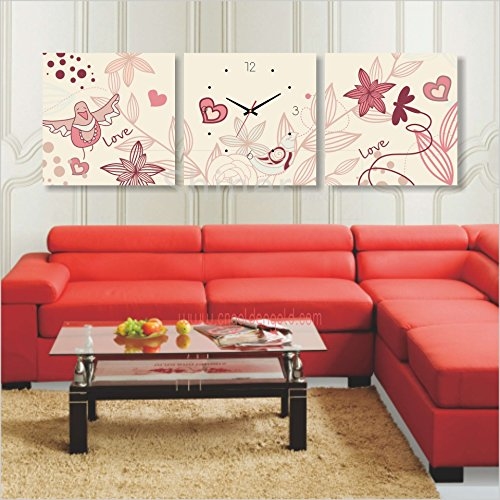 huijun-fashion-gift-wall-clock-romantic-love-home-decor-30x30cm-jong