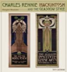 Charles Rennie Mackintosh 2013 Wall C...