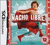 Nacho Libre  (Nintendo DS)