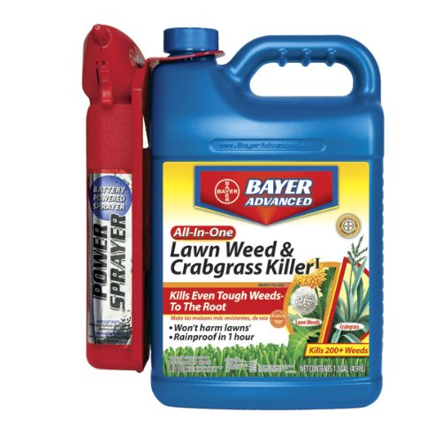 bayer-advanced-13gallon-allin1-lawn-weed-and-crabgrass-killer-704135