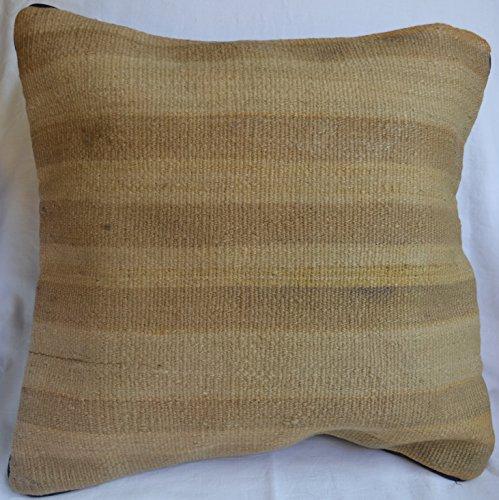 Ottoman Beds Sale 9057 front