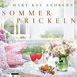 Sommerprickeln | Mary Kay Andrews