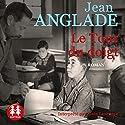 Le tour du doigt | Livre audio Auteur(s) : Jean Anglade Narrateur(s) : Alain Lawrence