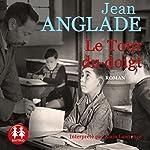 Le tour du doigt | Jean Anglade