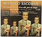 50 Grandes Canciones De Su Vida, Para...