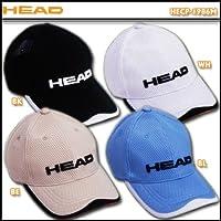 HEAD(ヘッド) メッシュゴルフキャップ HECP-1986M