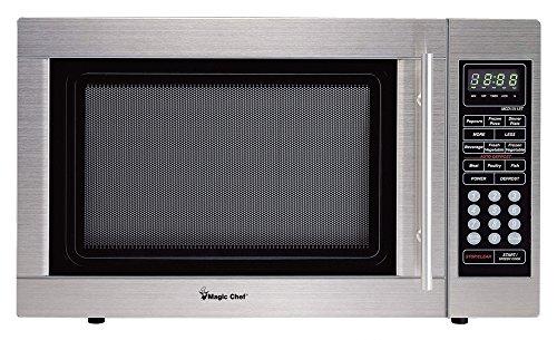 13cf-stanls-microwave