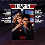 Various Artists Top Gun