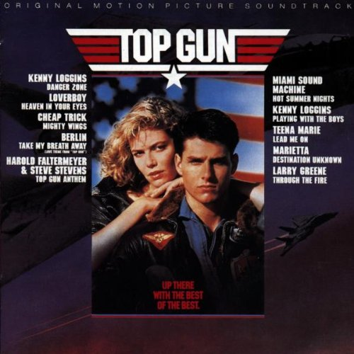 top-gun-from-the-motion-picture-soundtrack