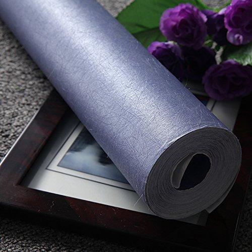 yifom-wallpapers-de-color-sin-tejer-wallpaper-minimalista-moderno-dormitorio-salon-tv-color-solido-f
