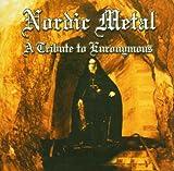 Nordic Metal