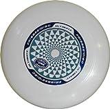 Wham`O original Frisbee