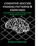 Cognitive Soccer Passing Patterns & E...