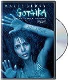 Gothika (Sous-titres franais) (Bilingual)