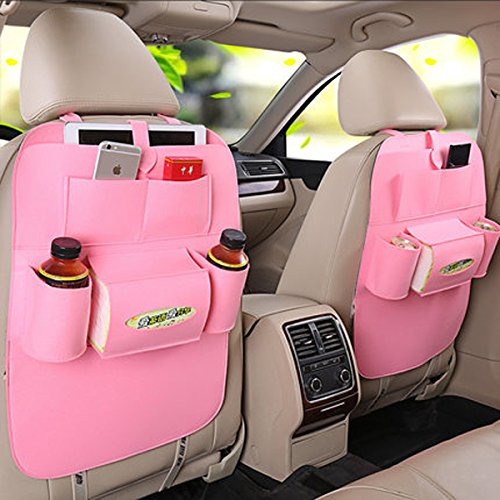 oroyal-thick-felt-seat-back-car-organizer-luxurious-multifunction-design-single-contains-only-one-pi