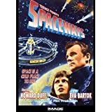 Spaceways [DVD] [1953] [Region 1] [US Import] [NTSC]by Howard Duff