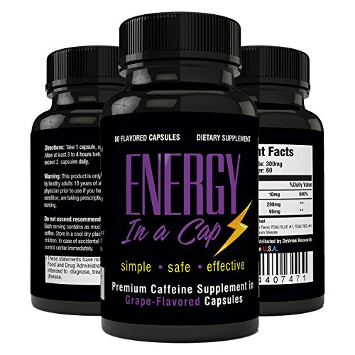 energy-in-a-cap-premium-energy-focus-supplement-100-natural-caffeine-extract-enhanced-with-b-vitamin