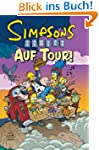 Simpsons Comics Sonderband 18:: SONDE...