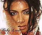 echange, troc Nicole Scherzinger, feat. Will.I.am - Baby Love