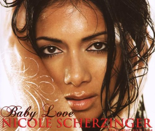 Nicole Scherzinger - Mastermix Professional Top Up Best Of 2011 - Zortam Music