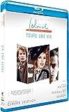 Image de La Collection Claude Lelouch : Toute une vie [Blu-ray]  [Édition remasteri