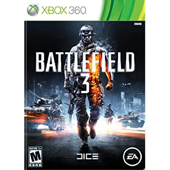 Set A Shopping Price Drop Alert For Battlefield 3