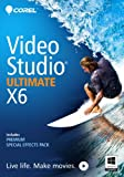 VideoStudio Ultimate X6 [Download]