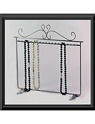 suchergebnis auf f r halskette aufbewahrung reinigung schmuck. Black Bedroom Furniture Sets. Home Design Ideas